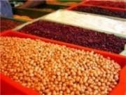 Show Agrícola trará modernidade para agronegócio brasileiro