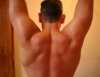 Alimentos definem músculos