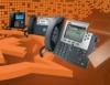 PABX Asterisk, a grande solução para comunicação nas empresas