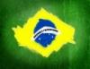 Artes serão destaque na Copa 2014