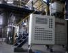 Países da América Latina lideram produção de biodiesel