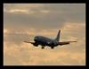 Avião pode ser movido com biocombustível de gordura de frango