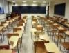Gestão da sala de aula refere-se à administração de procedimentos rotineiros