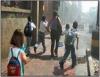 Violência nas escolas faz responsáveis pela educação analisarem a segurança