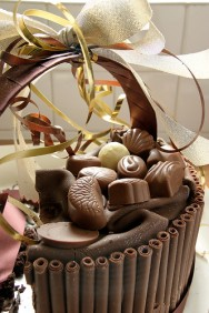 https://cptstatic.s3.amazonaws.com/imagens/enviadas/materias/materia2419/m-cesta-chocolate.jpg