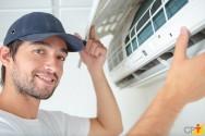 Passos para se tornar um profissional do setor de climatização