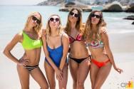 Comece a lucrar agora com a moda praia!