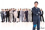 Quais as principais dificuldades para se conseguir um emprego?