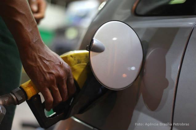 Combustíveis: origem, estados físicos, classificação e características