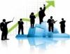 Planejamento de marketing, uma atitude certa nos negócios