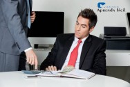 Despreparo de empresas na gestão de crises: caso Carrefour
