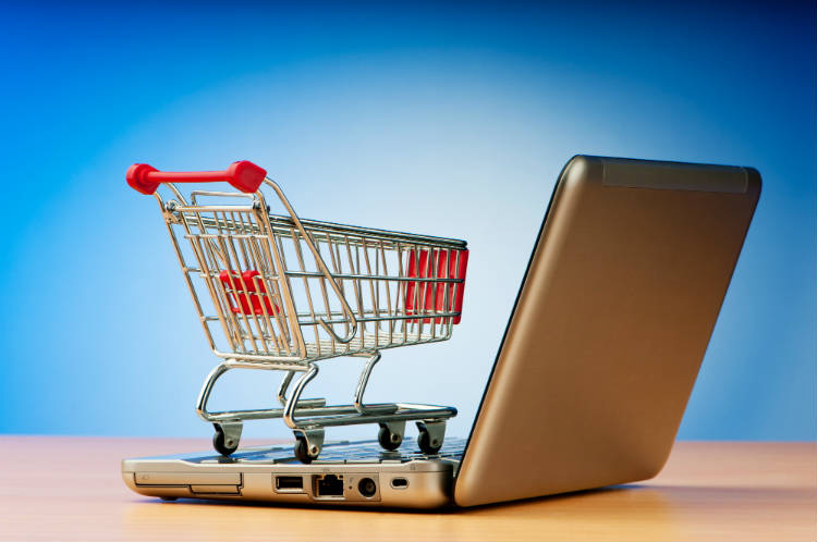 Abandono do carrinho de compras na loja virtual: saiba como evitar
