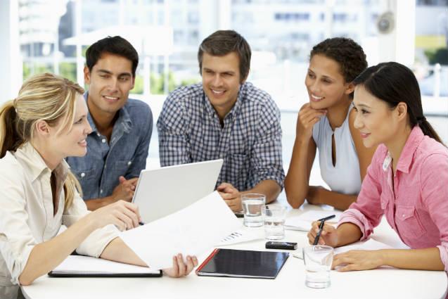 Por que o trabalho voluntário é importante para a carreira?