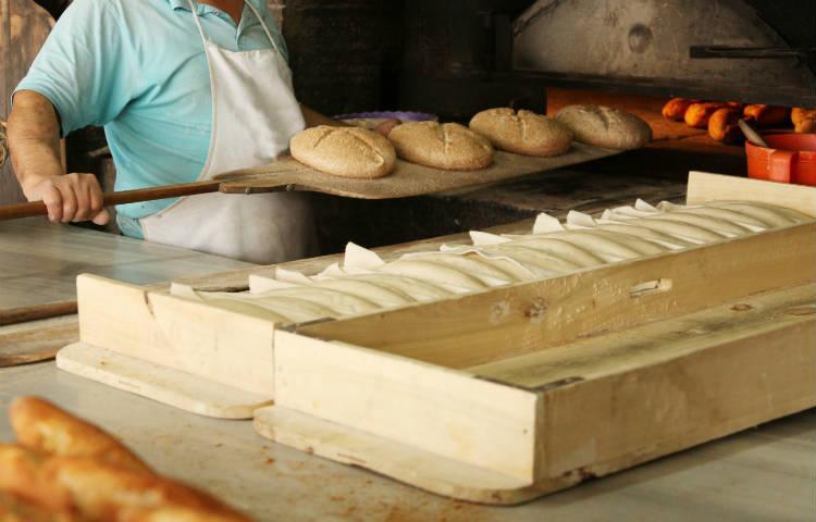 Dicas imperdíveis para montar uma padaria de pequeno porte