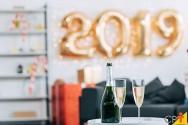 O CPT deseja a você um Feliz 2019!