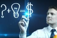 Com a crise, os desafios da reestruturação empresarial
