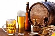Cerveja artesanal: marcas cresceram nos últimos anos