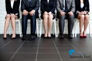 Aprenda a se portar em uma entrevista de emprego