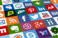 Aprenda a fazer seu marketing pessoal nas redes sociais