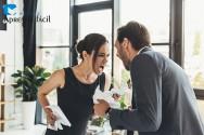 Aprenda a administrar conflitos organizacionais