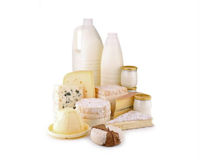 Conheça os derivados do leite essenciais para a nossa saúde