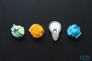 Como investir em inovação?