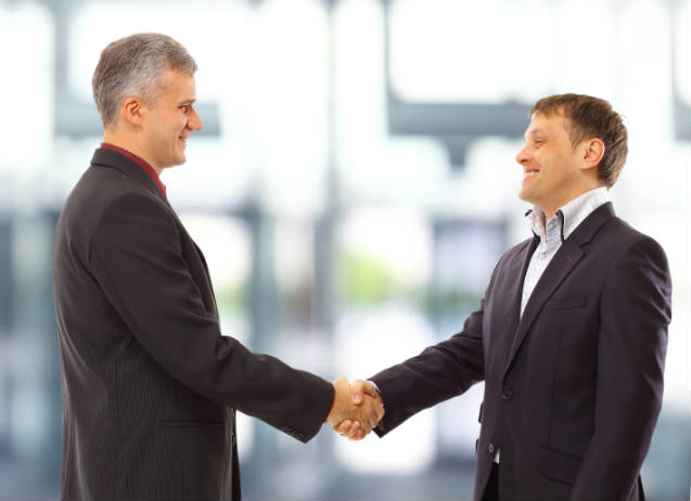 Saiba mais sobre assessoria de carreira
