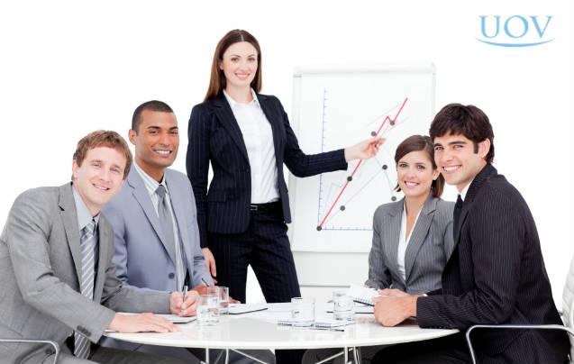 Fatores que influenciam o crescimento da empresa