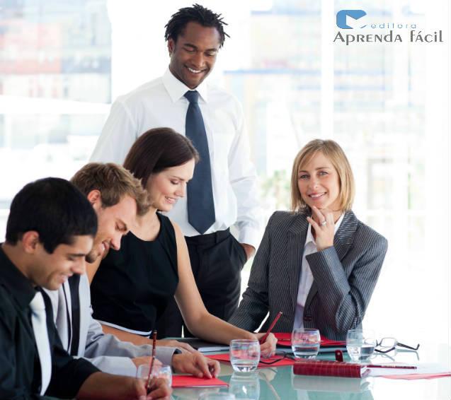 Como lidar com as mudanças no campo profissional