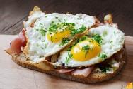 O consumo de ovos está em alta no Brasil