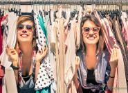 Varejo: saiba como lojistas podem inovar