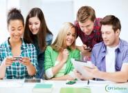 Confira dicas para campanhas em dispositivos móveis