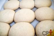 Por falar em padaria, você já ouviu falar em Poolish?