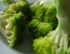 Brócolis protegem contra doença pulmonar