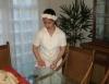 Novo perfil das empregadas domésticas