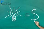 Dica AFE: o que é empreendedorismo?