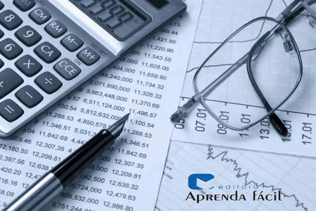 Confira importantes indicadores para análise de ações