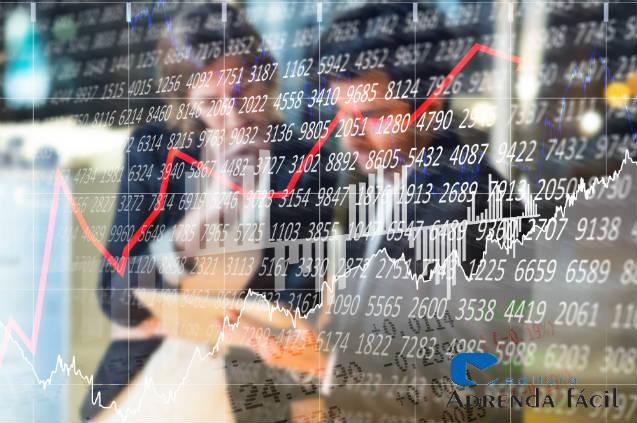 Conheça os principais tipos de ações