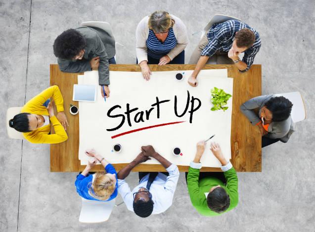 Você tem uma startup? Saiba como evitar riscos em 2019