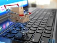 Tire algumas dúvidas sobre a tributação no comércio eletrônico