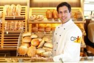 O que fazer para que os clientes frequentem minha padaria?