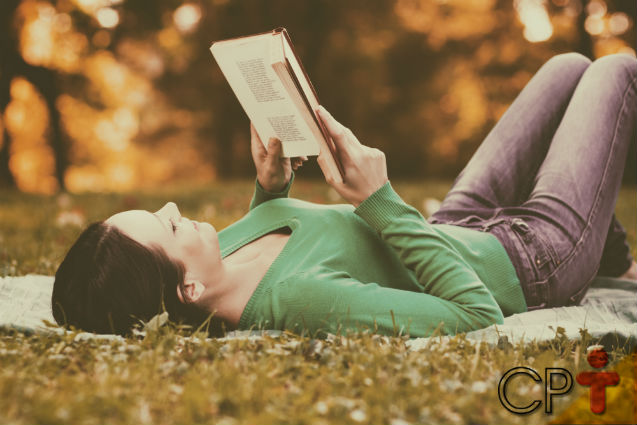 Dica de redação para o Enem? Conheça o Romance, o Conto e a Novela!   Dicas Cursos CPT