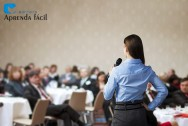 Como exercer influência nas pessoas: torne-se um líder