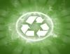 Reciclagem é solução para o problema do lixo urbano