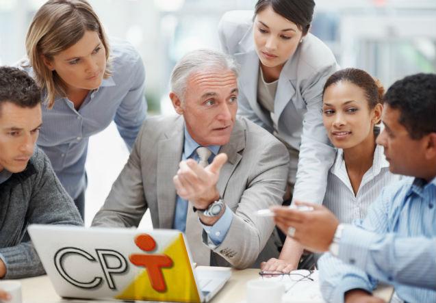 Especialista: O empreendedor é um planejador por natureza!    Notícias Cursos CPT