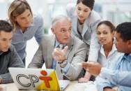Especialista: O empreendedor é um planejador por natureza!