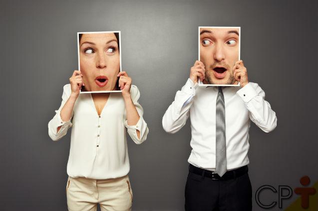 Empreendedorismo: O que aprender com os concorrentes?   Artigos Cursos CPT