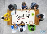 Como melhorar a visibilidade das startups brasileiras