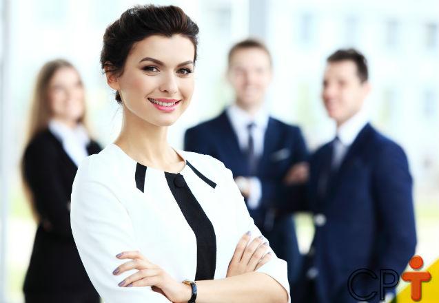 Antes de contratar, conheça os tipos de administradores!   Artigos Cursos CPT