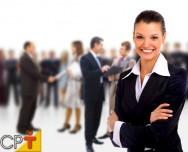 CONSENSO: ferramenta vital para a administração participativa